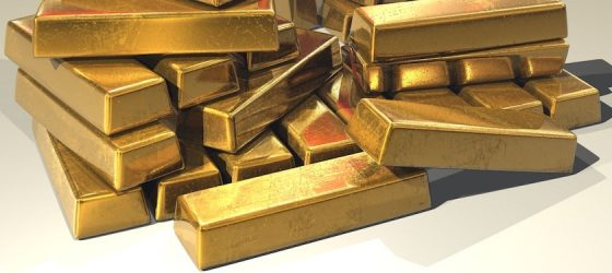 Can You Use Personal Loans to Buy Gold or Silver