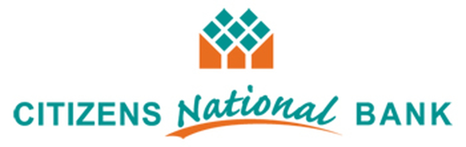 The Citizens National Bank Payday loans