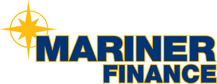 Mariner Finance Logo