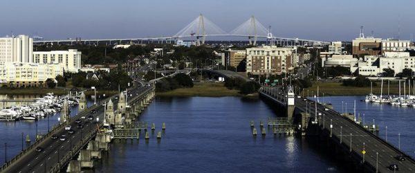 Personal Loans in South Carolina