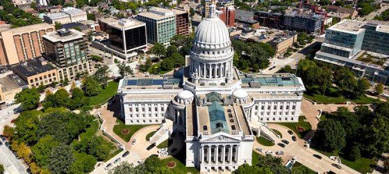 Personal Loans in Wisconsin