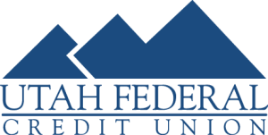 Utah Federal Credit Union Logo