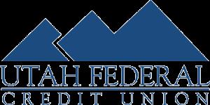 Utah Federal Credit Union