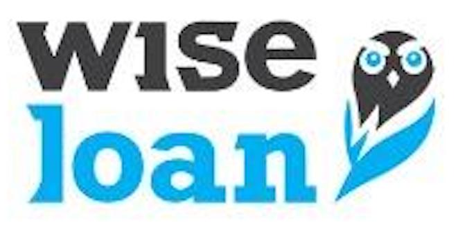 Wise Loan