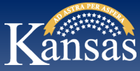 Kansas Job Creation Fund
