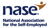 NASE Small Business Grant