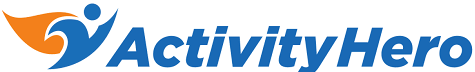 activity hero logo
