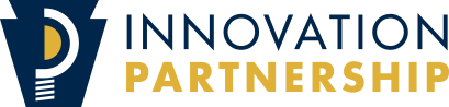 innovation partnership logo