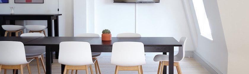 best renters insurance 2018 compare cost coverage lendedu. Black Bedroom Furniture Sets. Home Design Ideas
