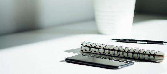 LendingClub vs Prosper Personal Loan Comparison