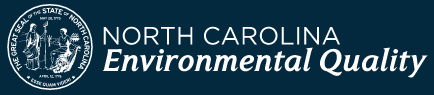 NC Environmental Quality