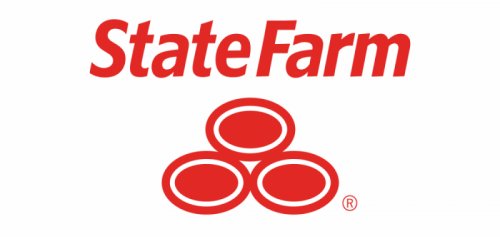 state farm 24 hour customer service number