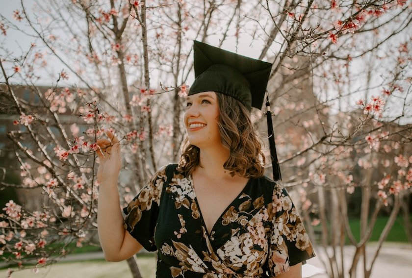 58cadcaf6a9 Private Student Loans for May 2019  Compare Rates   More