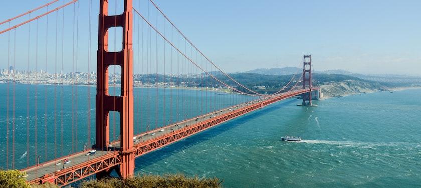 California Personal Loans