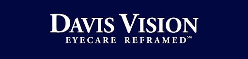 Best Vision Insurance Companies of 2019: Compare Plans | LendEDU