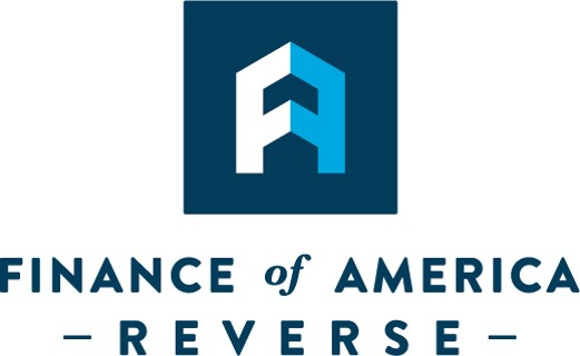 Finance of America Reserve