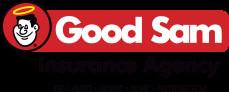 Good Sam Insurance Agency