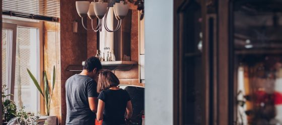 Home Improvement Loans for Bad Credit