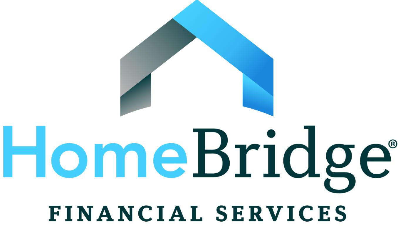HomeBridge Financial Service