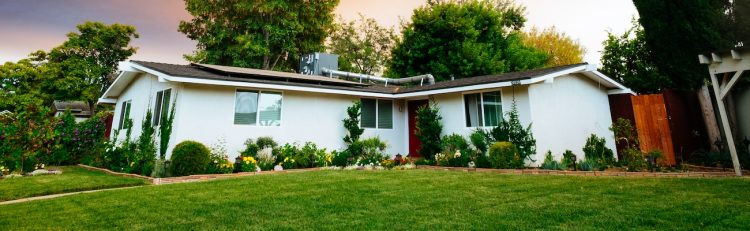 How to Qualify for a Home Equity Loan With Bad Credit