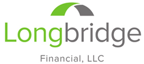 Longbirdge Financial
