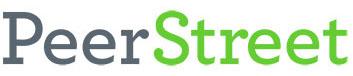 PeerStreet Logo