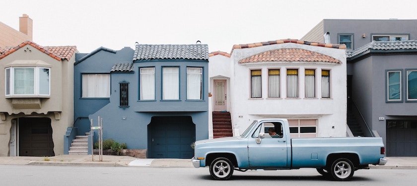 alternatives to home equity loans lines of credit