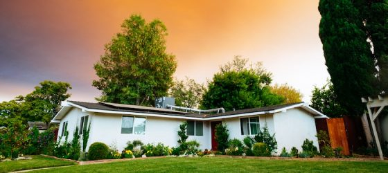 small home equity loan