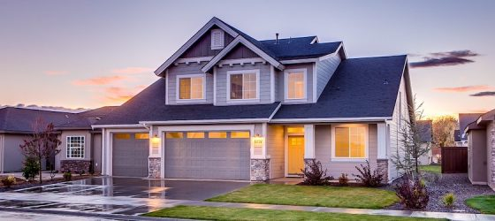 home equity tax deductible