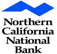 Northern California National Bank
