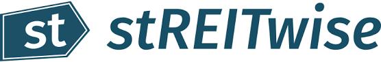 stREITwise Logo