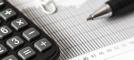 student loan tax offset default