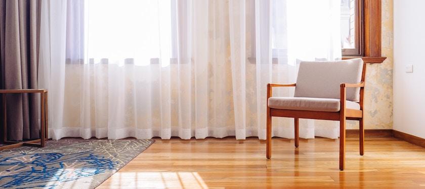 Average Homeowners Insurance Deductible Explained
