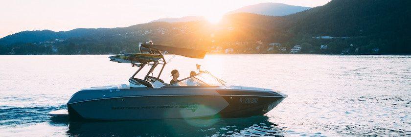 Best Boat Insurance