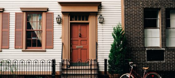 Can You Get a Personal Loan for a Down Payment?