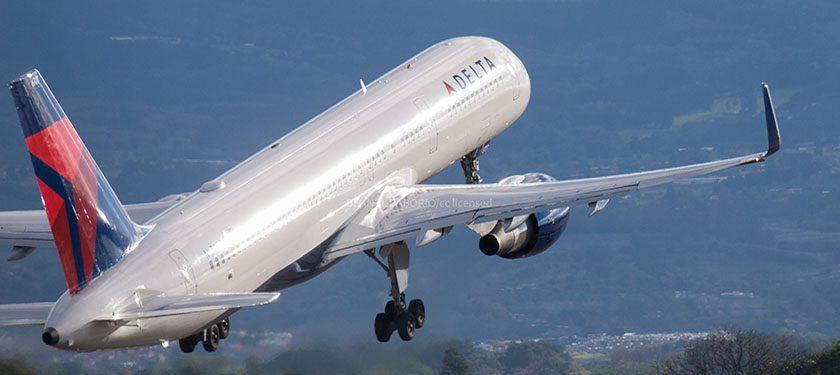 Should You Upgrade Amex Platinum Delta To Delta Reserve Card Lendedu