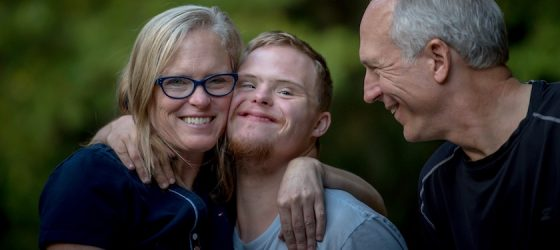 Financial Planning for Special Needs Families