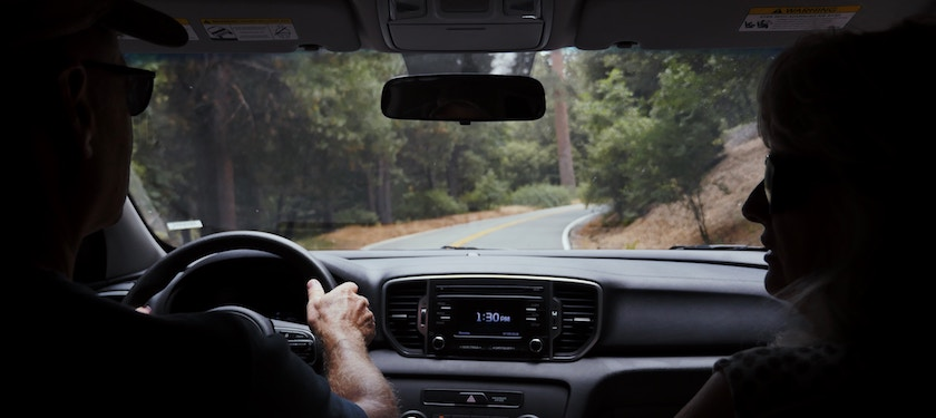 How Does Age Affect Car Insurance Costs? 1
