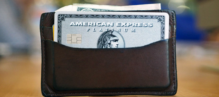 How to Transfer American Express Rewards Points to Delta