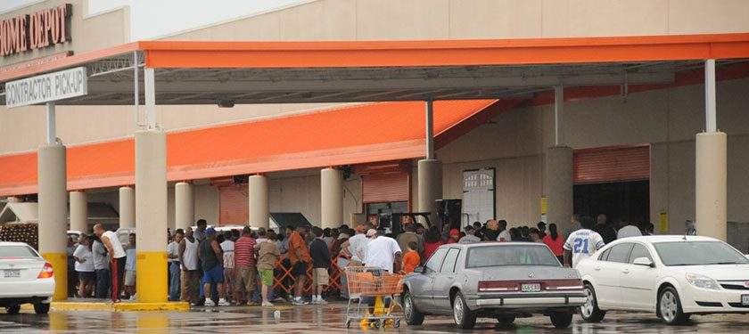 Is the Home Depot Project Loan Worth It