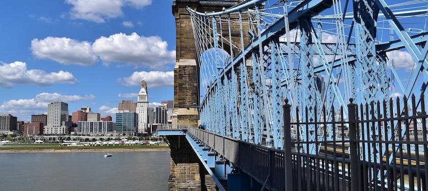 Kentucky Student Loan Forgiveness Programs