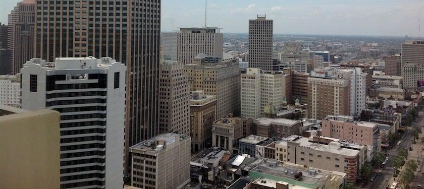 Louisiana Student Loan Forgiveness Programs