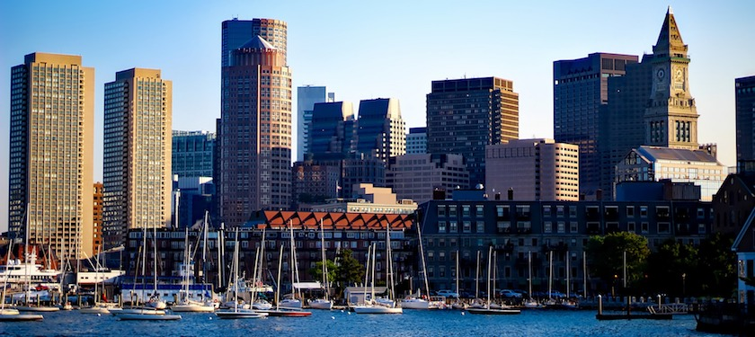 Massachusetts Student Loan Forgiveness Programs