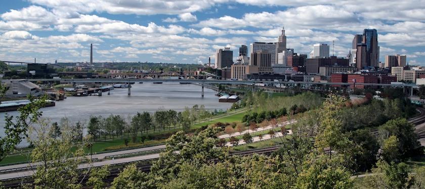 Minnesota Student Loan Forgiveness Programs