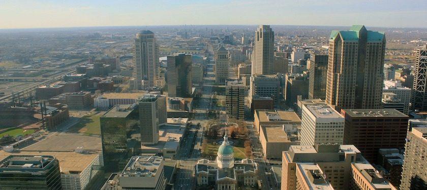 Missouri Student Loans, Scholarships, and Grants