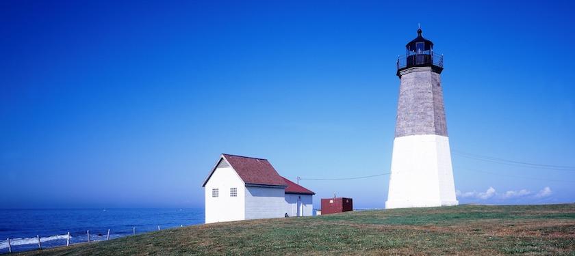 Refinance Auto Loan In Rhode Island