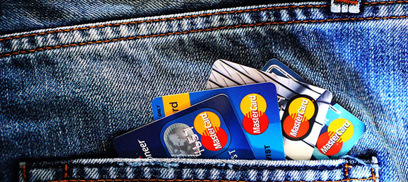 When to Cancel a Credit Card