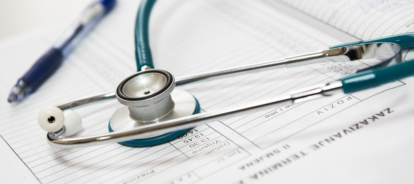 Average Cost of Health Insurance for 2019 | LendEDU
