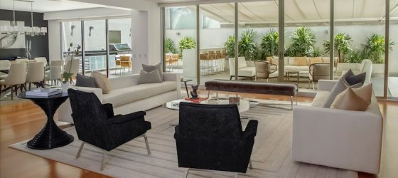 Best Home Warranty Companies 1