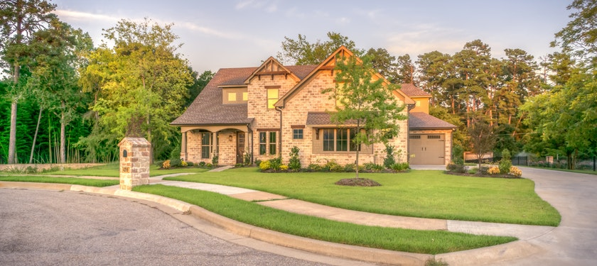 How to Get a Home Improvement Loan to Repave Your Driveway